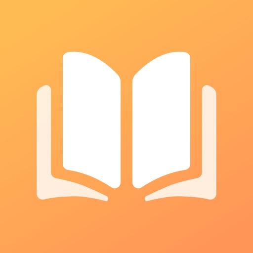 Lovel - Story&Novel
