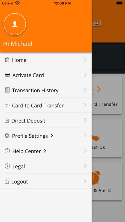Payentry Card screenshot-8