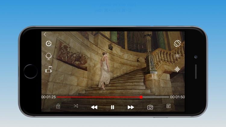 MX Video Player: Media Player