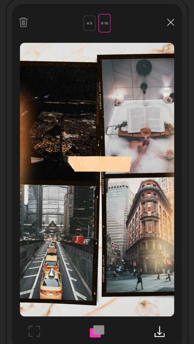 Baixar Storyluxe: Modelos e Filtros para Android