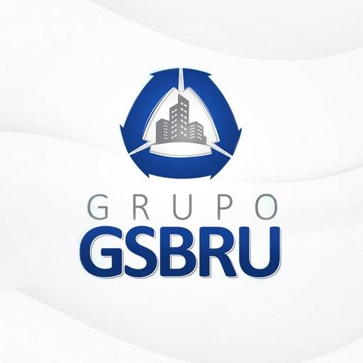 Grupo GSBRU