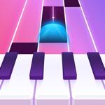 Magic Tiles Vocal Hack Online Generator  img