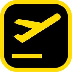 AirDB Business Aviation Data