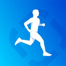 Runtastic Running & Jog App