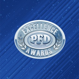 Awards for Excellence 2019