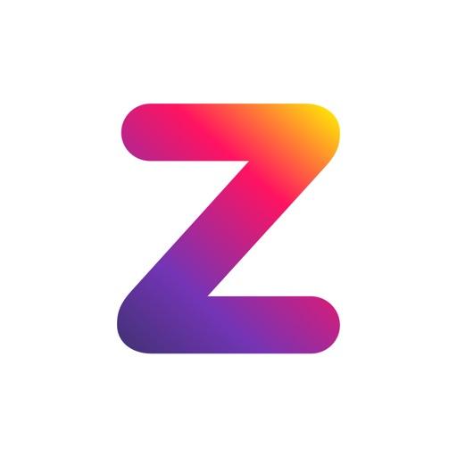 Zing.vn iOS App