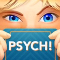 Psych! Outwit Your Friends hack generator image