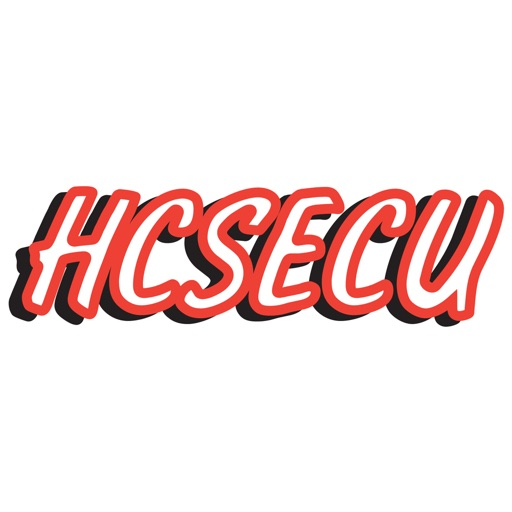 Hockley CSECU Mobile Banking