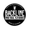 Design Soft S.A. - Backline STP artwork
