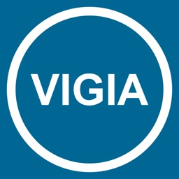 VIGIA | Real Time Center