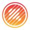 App Icon for Music Memos App in United States IOS App Store