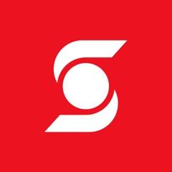 Scotiabank app tips, tricks, cheats