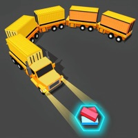 Codes for Greedy Truck.io Hack