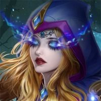Codes for Silent Abyss-fate of heroes Hack