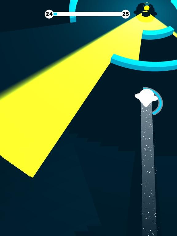 Sneaky Escape screenshot 8