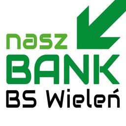 BS w Wieleniu - Nasz Bank