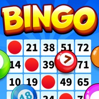 Bingo Holiday - BINGO Games free Credits hack