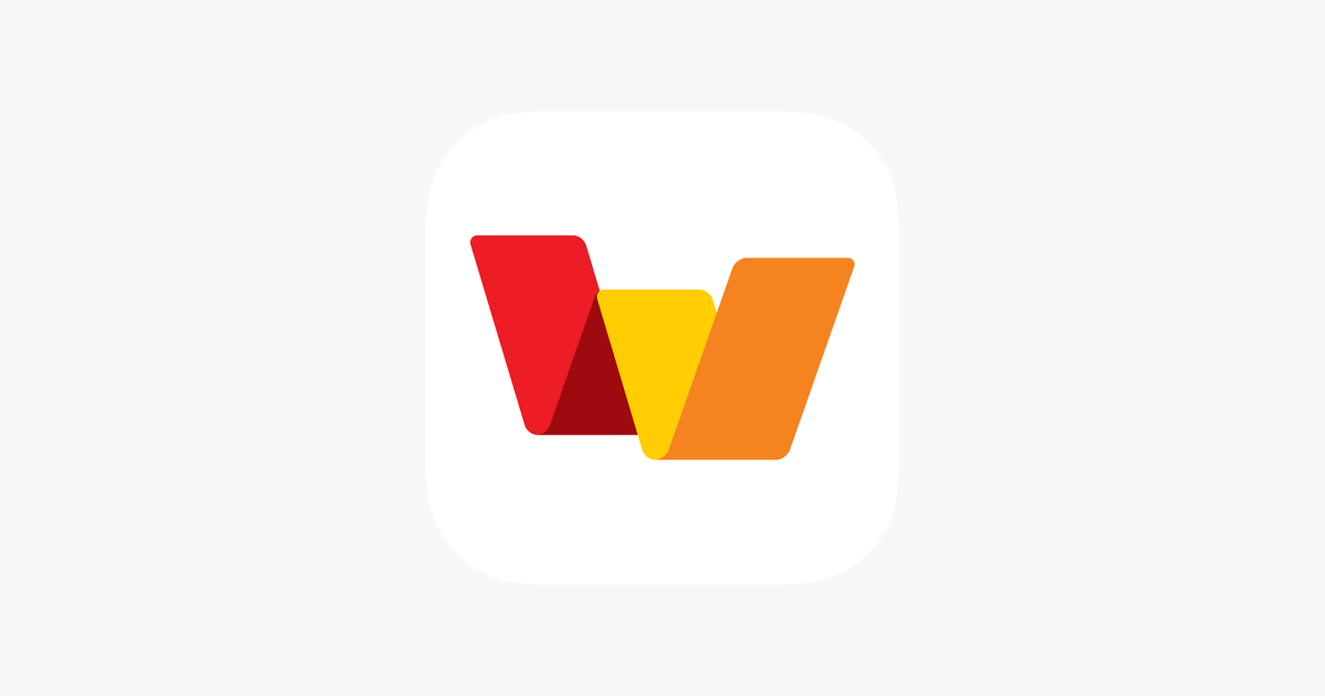 Roblox เอาชวตรอดจากเปปปาพก ชวยฉนดวย Survival The Truemoney Wallet บน App Store