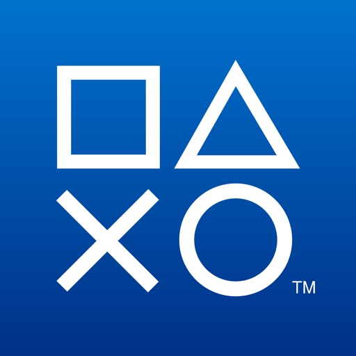 Experience PlayStation