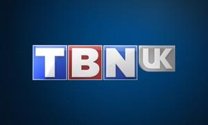 TBNUK Christian TV On Demand