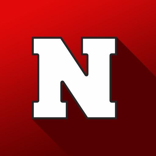 iNutley - Nutley High School icon