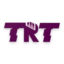 TRT - Send Money to Nigeria