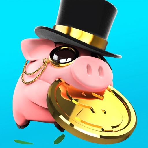Millionaire Tycoon: World