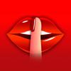iPassion: Sex Spiele für Paare