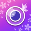 YouCam Perfect -盛れる美肌カメラ・写真編集 - iPadアプリ