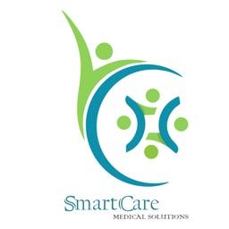 SmartCare Oman