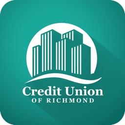 Credit Union of Richmond