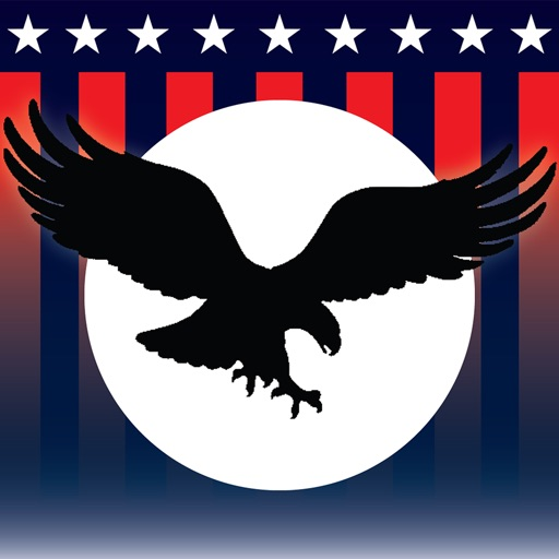 Clan of the American Eagle
