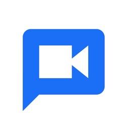 VMeet Video Conferencing