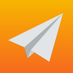 Email Me - Notes in your inbox