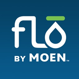 Flo by Moen™