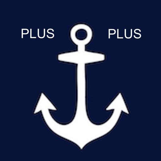 Anchor Plus