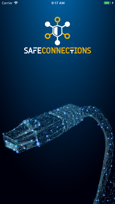 Safe Connections