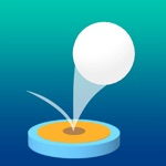 Hop Ball Run: Jump on Tiles 3D