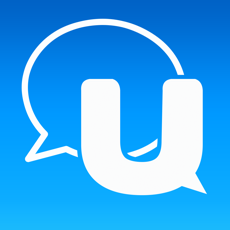 ?U Meeting, Webinar, Messenger