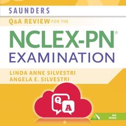 Saunders QA NCLEX PN Exam Prep
