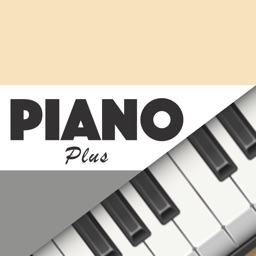 Piano + Keyboard Lessons Tiles