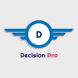 Decision Pro - Pros and Cons