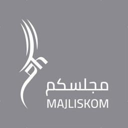 Majliskom