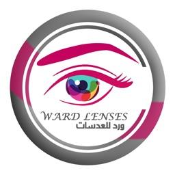 Ward Lenses
