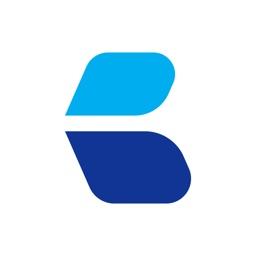 Banca Móvil PacificBank