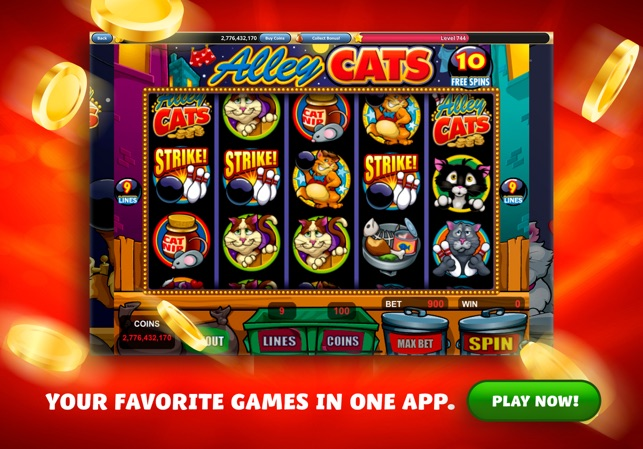 Did You Know Casino Del Sol Is One Of - El Tour De Tucson Online