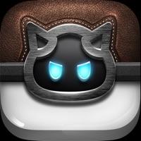 Battle Camp - Catch Monsters Hack Gold Generator online