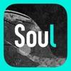Soul-《明星大侦探》官推
