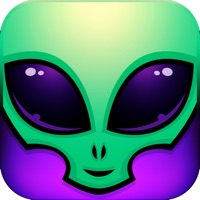 Codes for Area 51 Alien Scape Hack