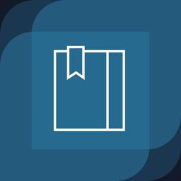 Site Diary App